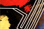 Miguel – Art Dealer Chic Vol. 1 Official Mixtape (FreEP)