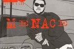 Le$ – Menace Official Mixtape By Boss Hogg Outlawz