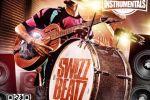 Swizz Beatz – Beatz Instrumentals 2 Mixtape