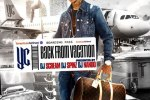 YC – Back From Vacation Official Mixtape By Dj Scream & Dj Spinz