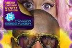 Biggy Jiggy – Exclusive Tunes 3D 4 Mixtape