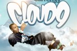 Curren$y – Cloud 9 Mixtape By The Syndicate