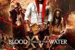 Dj Hood & DJ Haze – Blood Is Thicker Than Water XVI Mixtape