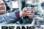 DJ O.P. – Beans (Beanie Sigel) Mixtape