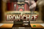 Fiend – Iron Chef Official Mixtape By Cookin Soul