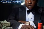Jadakiss – Consignment Official Mixtape Hosted By DJ Drama