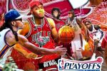 Trap-a-Holics – Trap Music Playoffs Edition Mixtape Hosted By Bo Deal