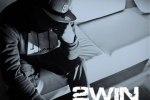 2Win – Imagine Official Mixtape By DJ Scream