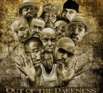Best Of Organized Noize – Out Of The Darkness Official Mixtape