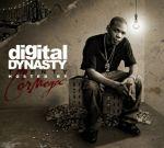 Digital Dynasty 20 Mixtape Hosted By Cormega