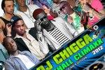 DJ Chigga – Dancehall Climaxx 2012 Mixtape