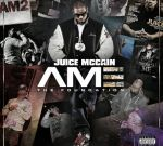 Juice – American Me 3 The Foundation Official Mixtape By Dj Skee
