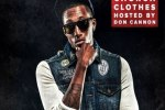 Lecrae – Church Clothes Official Mixtape Hosted By Don Cannon