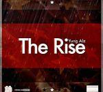 Alz – The Rise Official Mixtape