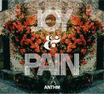 ANTHM – Joy & Pain Official Mixtape (FreEP)