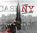 Cash Ny – From New York with Love Mixtape