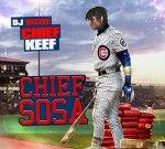 Chief Keef – Chief Sosa Mixtape By Dj Dizzee