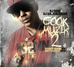 OJ Da Juiceman – Cook Muzik 2 Official Mixtape By DJ 5150