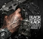 Young Jeezy – Black On Black Mixtape