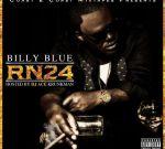 Billy Blue – RN24 Official Mixtape