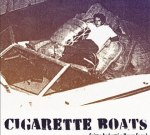 Curren$y – Cigarette Boats Official Mixtape By Harry Fraud