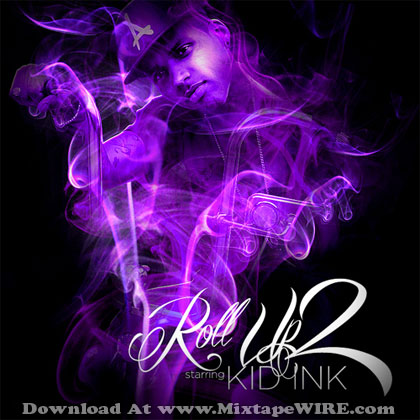 Hell And Back Kid Ink Free Download