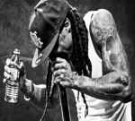 Lil Wayne – Back On My Grizzy Mixtape