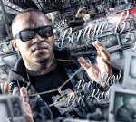 Bengie B – Ben Raw Ben Real Official Mixtape By No Limit Records