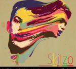 Austin Greenhalge & Reez – Skitzo Mixtape