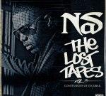 Nas – The Lost Tapes Vol 3: Confessions Of Escobar Mixtape