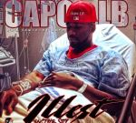 Capo LB – Illest In The City Official Mixtape By Traps-N-Trunks