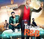 DB Product – RnB Trends R&B Mixtape