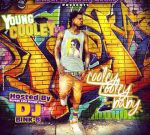 Young Cooley – Cooley Cooley Baby Official Mixtape By DJ Bink-B