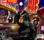 DB Product – Hip Hop Elite Mixtape