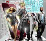 DB Product – Tune Rnb Mixtape