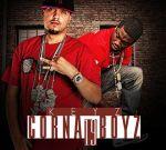 Meek Mill & French Montana – Corna Boyz 19 Mixtape