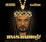 The Game  – BWS Radio 8.0 Mixtape