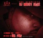 DJ Mickey Knox – The Best Of Big Pun Mixtape