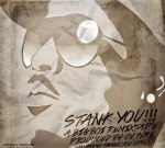 Big Boi – Stank You Mixtape By Cy Fyre