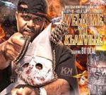 Bo Deal – Welcome To Klanville Official Mixtape By Trapaholics