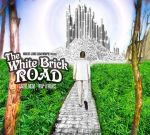 Cartel MGM – The White Brick Road Official Mixtape By Trap-A-Holics