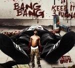 Chief Keef – Bangbang Mixtape By Dj 2015watts
