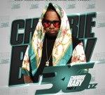 Chubbie Baby – 36 Oz Part 2 Official Mixtape By Dj Scream