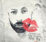 Dashius Clay – Free Sex Official Mixtape