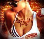 DJ Woogie – Club Nights 19 Mixtape Hosted By Dammit Selektah