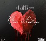 Omarion – Care Package Official Mixtape