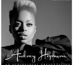 Chrisette Michele – Audrey Hepburn Audiovisual Presentation Official Mixtape