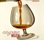 DJ Logikal – Cognac Muzik Mixtape