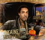 Gunplay – Cocaine Mountain Mixtape