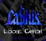 Ca$his – Loose Cannon Official Mixtape